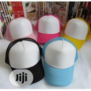 Quality Net Caps | Clothing Accessories for sale in Lagos State, Surulere