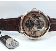 Montblanc Timepiece | Watches for sale in Lagos State, Lagos Island