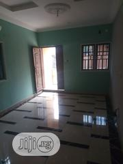A Standard 1 Bedroom Flat By NNPC Omachi Estate For Rent | Houses & Apartments For Rent for sale in Rivers State, Obio-Akpor