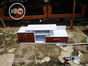 Tv Shelves   Furniture for sale in Oyo State, Ibadan South West