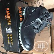 Safety Boots | Shoes for sale in Lagos State, Lagos Island