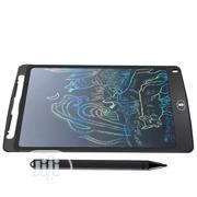 LCD Writing Tablet | Babies & Kids Accessories for sale in Osun State, Osogbo