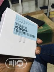 Airpod One Brand New | Headphones for sale in Lagos State, Ikeja