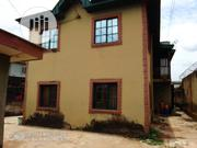 A Half Plot Landed Property Of 4 Flats, With Receipt & Agreement | Land & Plots For Sale for sale in Ogun State, Ifo