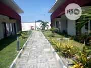 2 Bedroom Bungalow With AC, Southpointe Estate, Lekki | Houses & Apartments For Sale for sale in Lagos State, Lekki Phase 1