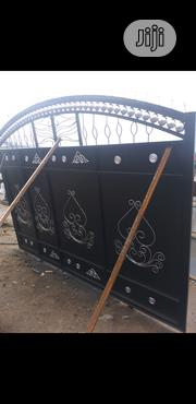 Quality Luxury Gates | Doors for sale in Lagos State, Surulere