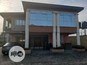 A Massive Duplex Deed Of Conveyance | Houses & Apartments For Sale for sale in Rivers State, Obio-Akpor