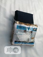 Affordable Waterproof Mattress Protector | Manufacturing Services for sale in Enugu State, Nkanu West