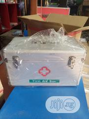 First Aid Box Biggest Size | Sports Equipment for sale in Abuja (FCT) State, Central Business District