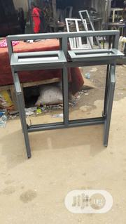 Aluminium Windows | Windows for sale in Lagos State, Ipaja