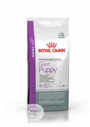 Royal Canin Extra Quality Dog Food | Pet's Accessories for sale in Lagos State, Amuwo-Odofin