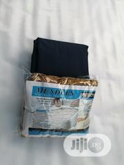 Durable Easy-to-wear Waterproof Mattress Protector   Manufacturing Services for sale in Edo State, Ovia South