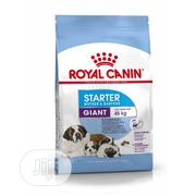 Royal Canin Best Quality Dog Food | Pet's Accessories for sale in Lagos State, Agege