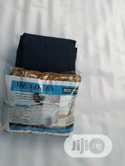 Quality Easy-to-wear Waterproof Mattress Protector | Manufacturing Services for sale in Edo State, Esan West