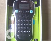 Dymo Labelmanager D1 | Computer Accessories  for sale in Lagos State, Ikeja
