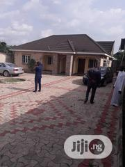 Ensuite 4 Bedroom Bungalow At Kuola, Oluyole Extension Ibadan | Houses & Apartments For Sale for sale in Oyo State, Oluyole