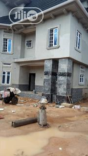 Ci-mez Marbles Company Limited | Building Materials for sale in Lagos State, Orile