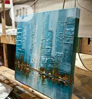 Abstract Paintings | Arts & Crafts for sale in Lagos State, Lekki Phase 1
