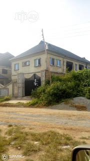 New Built 4 Flats Of 2 Bedroom Elebu Off Akala Express, Ib. | Houses & Apartments For Rent for sale in Oyo State, Ibadan
