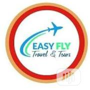 Easyfly Travel & Tours | Travel Agents & Tours for sale in Oyo State, Egbeda
