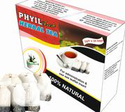 Phyil Herbal Tea for Chronic Stress. | Vitamins & Supplements for sale in Imo State, Ikeduru