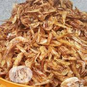 Crayfish Business | Meals & Drinks for sale in Lagos State, Apapa