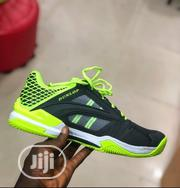 Deluxe Executive Dunlop Lawn Tennis Shoes   Shoes for sale in Lagos State, Surulere