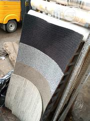 Single Rugs Tiles   Home Accessories for sale in Lagos State, Mushin
