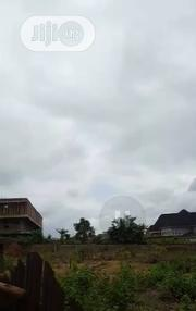 300 Acres With C of O Along Ibadan /Lagos Road, Ifo Ogun | Land & Plots For Sale for sale in Ogun State, Ifo