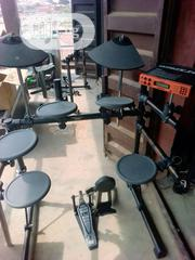 Yamaha Dtxpress   Audio & Music Equipment for sale in Lagos State, Gbagada
