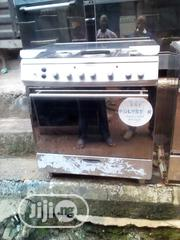 Engineer For Gas Cooker | Repair Services for sale in Lagos State, Gbagada