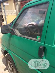 Volkswagen Bus | Buses for sale in Lagos State, Kosofe