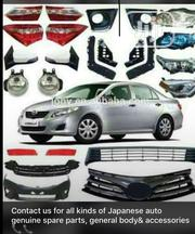 Toyota And Lexus | Vehicle Parts & Accessories for sale in Lagos State, Mushin