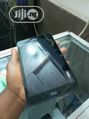 Samsung Galaxy Tab A 8.0 16 GB Gray | Tablets for sale in Lagos State, Lagos Mainland