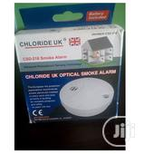 Stand Alone Optical Smoke Alarm | Home Appliances for sale in Lagos State, Ikeja