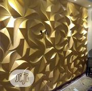 3D Paneling Now in Store   Home Accessories for sale in Abuja (FCT) State, Jahi
