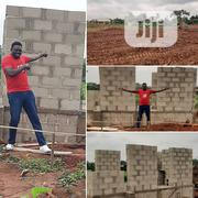 EXCELVILLAS IKORODU, Is Located at Jaloke Community Isui, Buy Build | Land & Plots For Sale for sale in Lagos State, Ikorodu