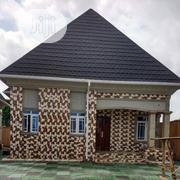I Am A Grazier And I Do Building Roof Too | Building & Trades Services for sale in Edo State, Esan North East