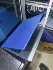 """Uk Used Dell Inspiron 15 15.6"""" Inches 1T HDD Core I5 8GB RAM 