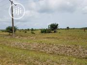 Land (Acres/Plots) for Sale at EDEN GARDENS PHASE 2 Eleko, Ibeju Lekki | Land & Plots For Sale for sale in Lagos State, Ibeju