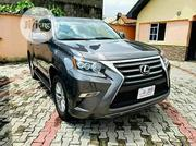 Upgrade Lexus Lx460 To 2018 | Automotive Services for sale in Lagos State, Mushin