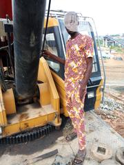 Crane Operator | Mining Industry CVs for sale in Ogun State, Ijebu Ode