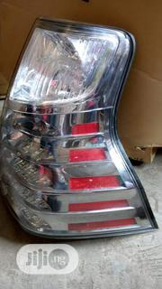 Rear Light Gx460 2015   Vehicle Parts & Accessories for sale in Lagos State, Mushin