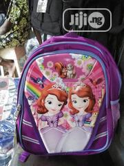 Quality School Bag | Babies & Kids Accessories for sale in Lagos State, Surulere