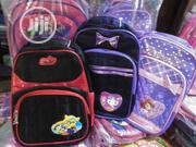 School Bags | Babies & Kids Accessories for sale in Lagos State, Surulere
