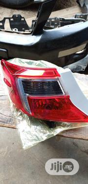 Rear Light Toyota Camry 2014   Vehicle Parts & Accessories for sale in Lagos State, Mushin