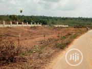 ORANGE PAVILLION ESTATE (Agbowa, Ikorodu, Lagos) | Land & Plots For Sale for sale in Lagos State, Ikorodu