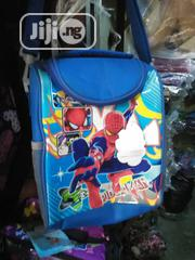 Quality Launch Bag | Babies & Kids Accessories for sale in Lagos State, Surulere