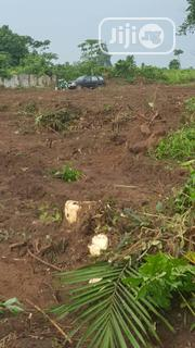 QUEENS GARDEN CITY(Atan Ota, Ogun State) | Land & Plots For Sale for sale in Ogun State, Ado-Odo/Ota
