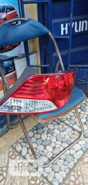 Rear Light Kia 2014   Vehicle Parts & Accessories for sale in Lagos State, Mushin